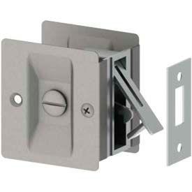 Hager Pocket Door Latches