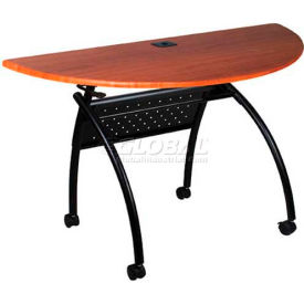 Balt® - Chi Flipper Tables