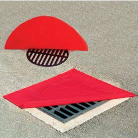 Drain Covers and Protectors