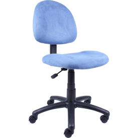 Boss Chair -  Fabric Upholstered Chair Collection