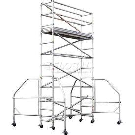 Werner® Scaffolding