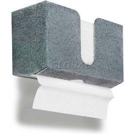 Manual Paper Towel Dispensers