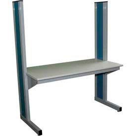 Concept 2000 Modular Work Bench Starters