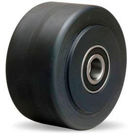 Hamilton® Nylast™ Wheels