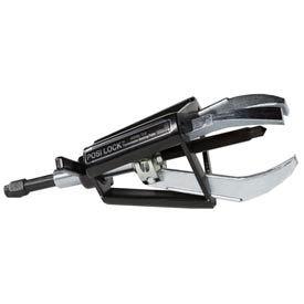 Posi-Lock™ Transmission Bearing Pullers