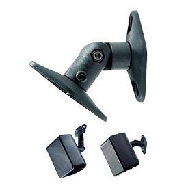 Peerless® - Speaker Mounts