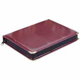 Portable Key Cases