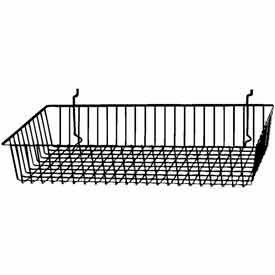 All Purpose Wire Baskets