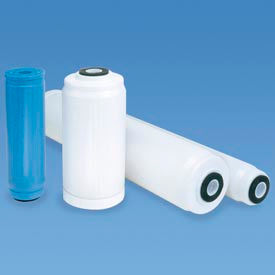 Carbon Replacement Filter Cartridges
