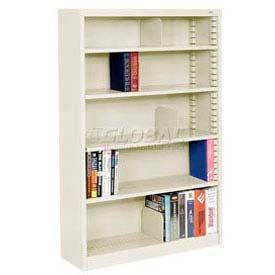 Lista Modular Shelving - Shelf Dividers