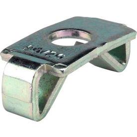 Heller Tools 241113 Stone drill bit3010 of carbide metal 8.66 x 16mm x 11.81