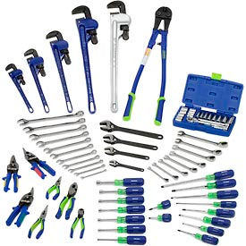 Global™ Industrial Quality Professional Tools