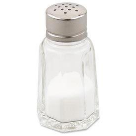 Alegacy 152SP - Salt & Pepper Shaker, 1 Oz.
