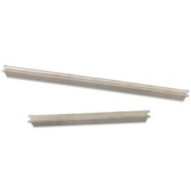 "Alegacy 2088 - Adapter Bar, 12-5/8"" - Pkg Qty 12"