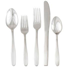 Alegacy 6607 - Oyster Fork, Exclusive Pattern