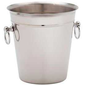 Alegacy 89501 - Wine Bucket - Pkg Qty 6