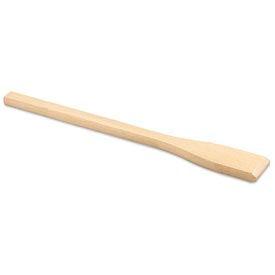 "Alegacy 9960 - 60"" Wood Mixing Paddle"