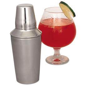Alegacy CS377 - 30 Oz. Cocktail Shaker - Pkg Qty 12