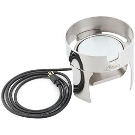 Alegacy ELH120 - Heating Plate For Coffee Urn