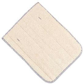 Alegacy HP11 - Hand Protector