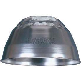"""Lithonia A16 U 16"""" Aluminum Optical"""