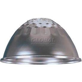 """Lithonia A22 U 22"""" Aluminum Optical"""