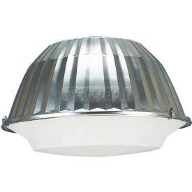 """Lithonia A26 U 26"""" Aluminum Optical"""