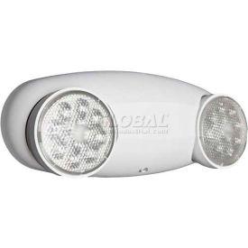Lithonia ELM2 LED M12 LED Emergency Light w/ Ni-Cad Battery