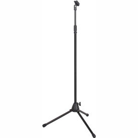 Floor Mic Stand