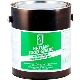 HI-TEMP FOOD GRADE™ Anti-Seize 2100°F, 8 Lb. Pail 4/Case - 41030 - Pkg Qty 4