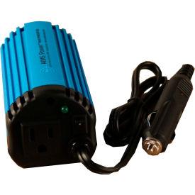 OBJECTIFS de puissance 120 Watt «Gobelet» onduleur, PWRCUP120