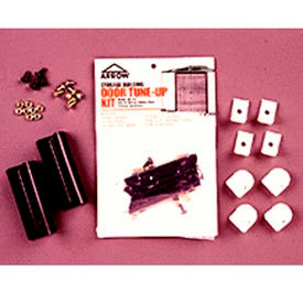 Arrow Shed Door Tune Up Repair Kit