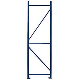 """Cresswell Welded Upright Frame For Pallet Racks - 36X96"""""""
