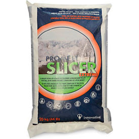 Extreme Ice Melter - 20 kg bag