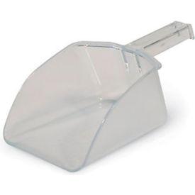 Pelle utilitaire en plastique