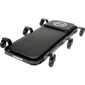 Sommier à roulettes à profil bas Omega, capacité de400 lb –91400