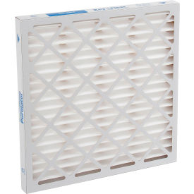 Purolator 5251123101 Self Supported Pleated Filter 20W x 20H x 2D Lot of 12