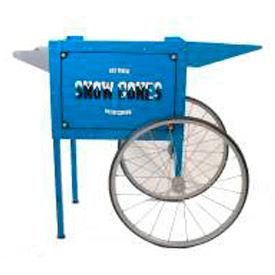 Benchmark 30070 Cart for Snow Cone Machine