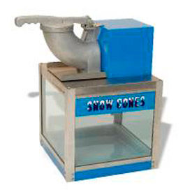 Benchmark 71000 Snow Bank Snow Cone Machine