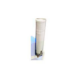 Snow Cone Cup Dispenser