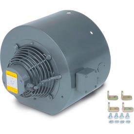 Baldor-Reliance Constant Vel Blower Cooling Conversion Kit,BLWL09-L,1PH,115V,254TC-256TC NEMA Frame