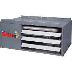 Beacon Morris Lp Natural Gas Fired Unit Heater 11brt030n 30000 Btu With Lp Conversion Kit