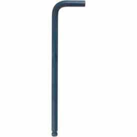 Bondhus 10964 5mm Balldriver L-Wrench - Pkg Qty 5