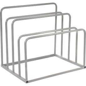 Little Giant®  Vertical Sheet Rack