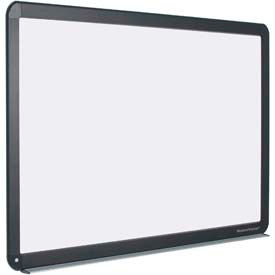 """MasterVision™ Interactive Multi-Touch Dry Erase Board 78"""""""