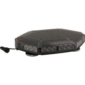 Clear LED Mini Light Bar - 8891100