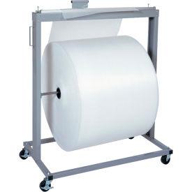 Portable Razor-X Cutter, 36 Inch