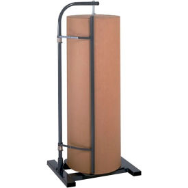 Portable Jumbo Dispenser/Cutter 36""