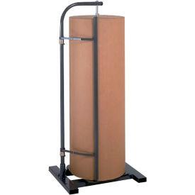 "Portable Jumbo Dispenser/Cutter 54"""