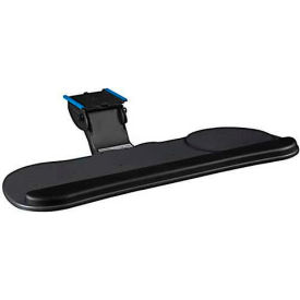 Accessories Deluxe Articulating Keyboard Tray (Short)